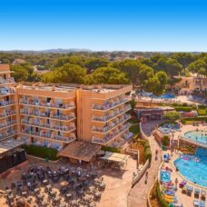 afbeelding MLL Palma Bay Club Resort