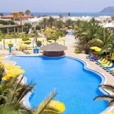 afbeelding Alua Suites Fuerteventura