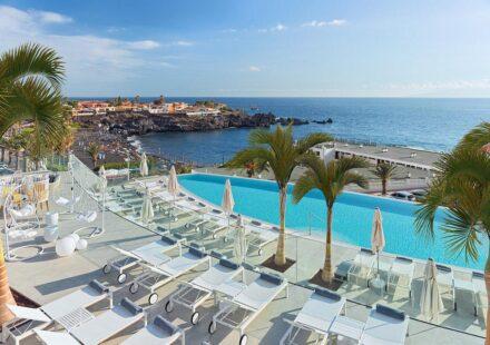 afbeelding Landmar Playa La Arena
