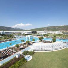 afbeelding Hilton Dalaman Sarigerme Resort and Spa