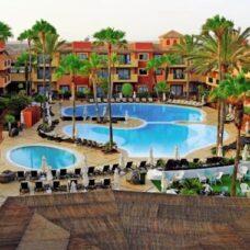afbeelding LABRANDA Aloe Club Resort