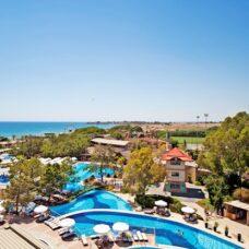 afbeelding Sueno Beach