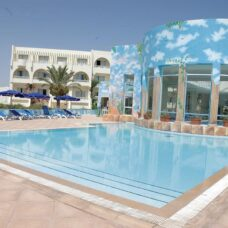 afbeelding Magic Djerba Mare