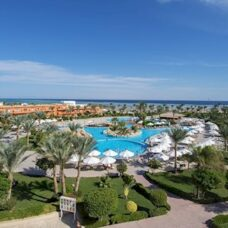 afbeelding Amwaj Oyoun Resort en Spa