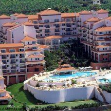afbeelding Pestana Royal Premium Ocean en Spa