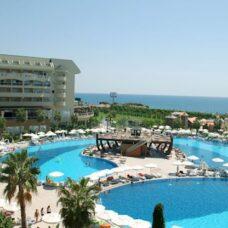 afbeelding Amelia Beach Resort