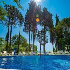 afbeelding Azul Beach Resort