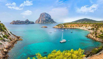 All Inclusive Ibiza 2020