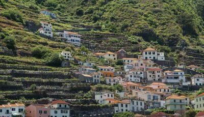 All Inclusive Madeira