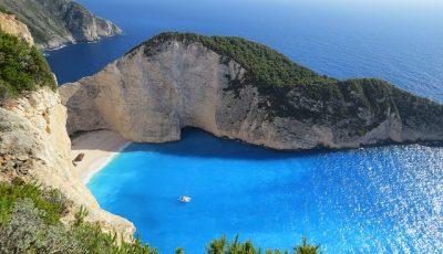 allinclusive vakanties nieuwe tendens