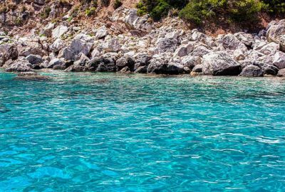 turkije all inclusive resorts